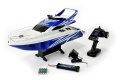 RC-Motoryacht SUNSET 2.4G RTR